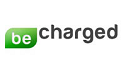 beCharged