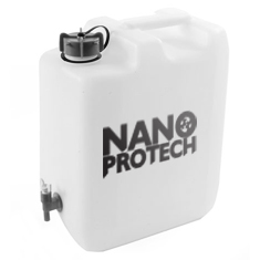 auto-jerrycan-product