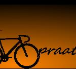 fietspraat.nl